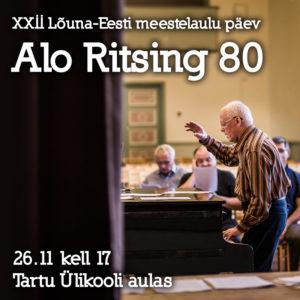 tiigi-seltsimaja_alo-ritsing_80-300x300