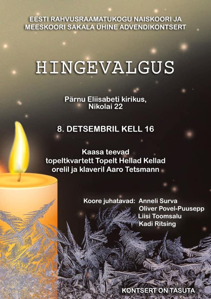joulukontsert81219